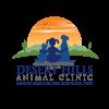 DESERT HILL Logo