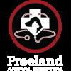 FRE Logo Thumb v6-01
