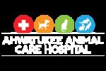 Hospital Thumbnail Layout Ahwahtukee-01