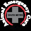Hospital Thumbnail Layout South Metro-02