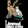 LAC Logo Thumb v3-01
