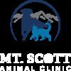 MTS Logo Thumb v3-01